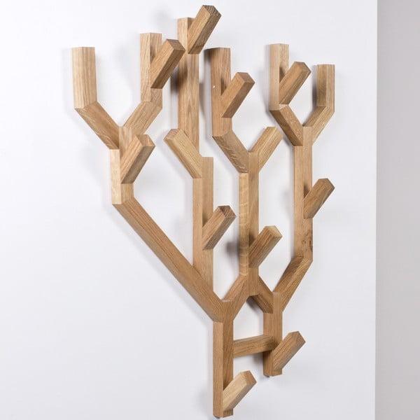 Nástenný vešiak Wall Tree