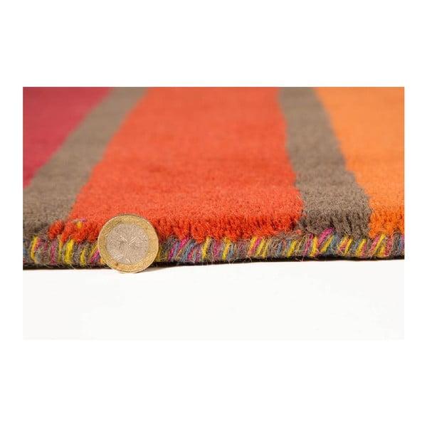 Vlnený koberec Flair Rugs Candy, 160x230cm