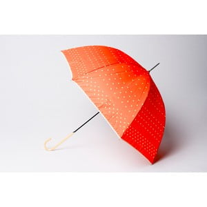 Dáždnik Alvarez Dots Orange
