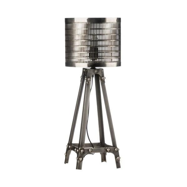 Stolová lampa Aviator Antique