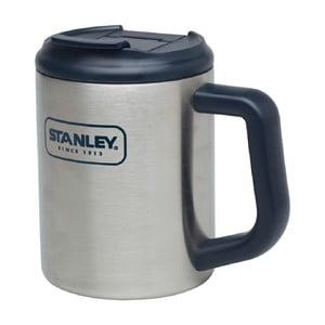 Termohrnček Stanley Camp