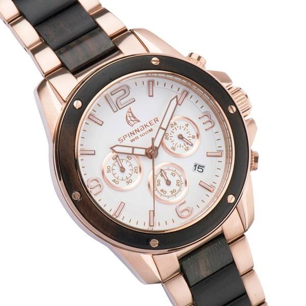 Pánske hodinky Vessel SP5027-33