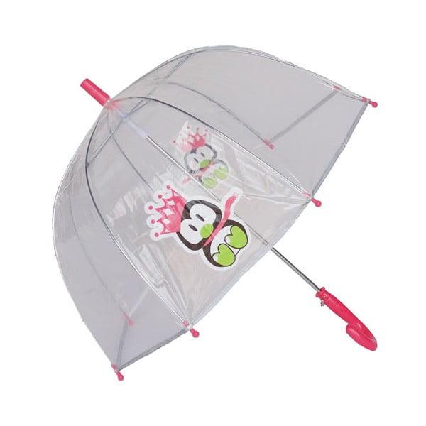 Detský dáždnik Smatisa Rose