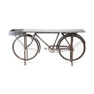 Barový stolík v štýle bicykla RGE Bicycle