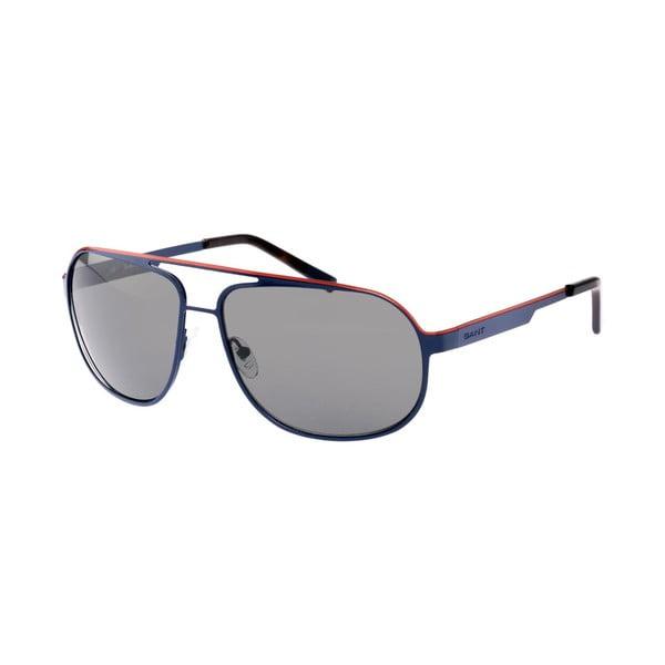 Pánske slnečné okuliare GANT Blue Red