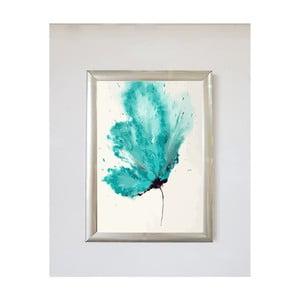 Obraz Piacenza Art Splashed, 30 × 20 cm