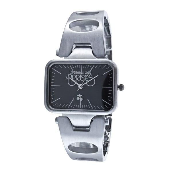 Dámske hodinky Le Temps des Cerises TC40BKM