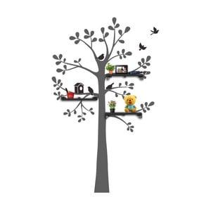Nástenná nálepka Mauro Ferretti Tree