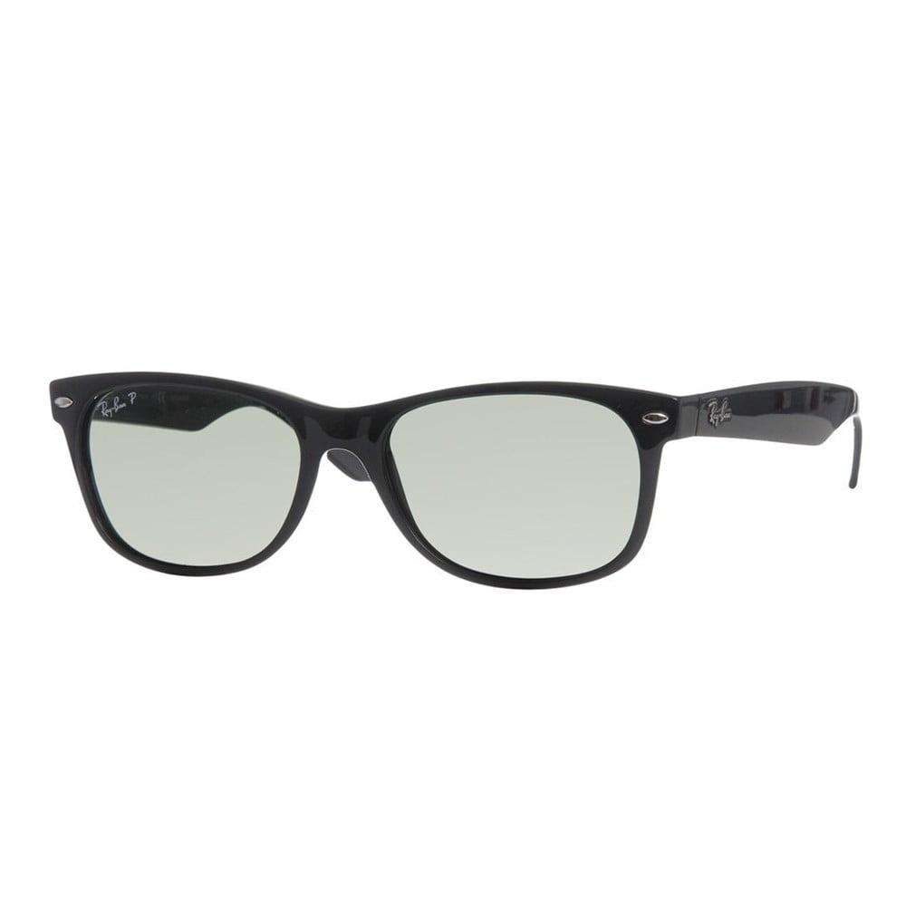 31a6be5f6 Slnečné okuliare Ray-Ban New Wayfarer Black Shadow | Bonami