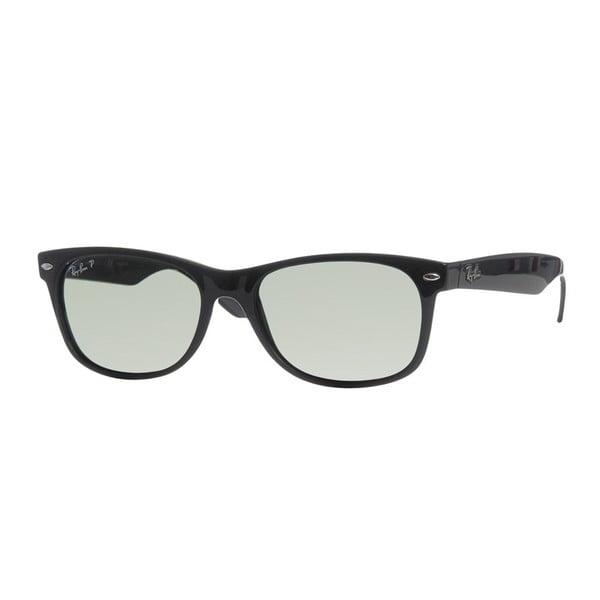 Slnečné okuliare Ray-Ban New Wayfarer Black Shadow