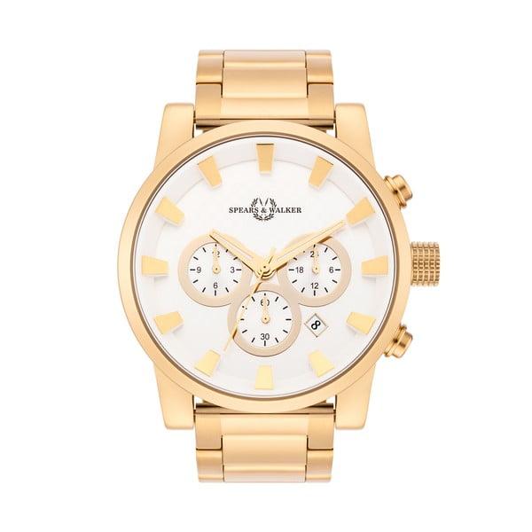 Pánske hodinky Zeromaster Gold