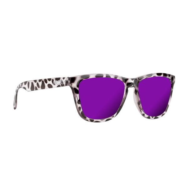 Slnečné okuliare Nectar Shred