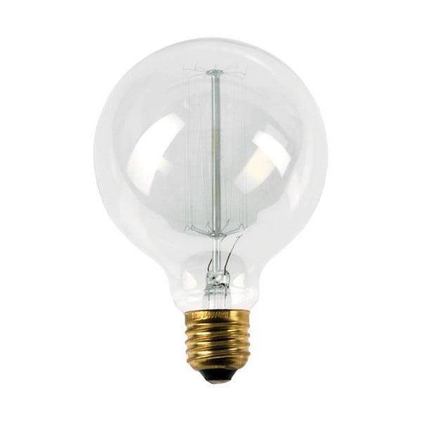 Žiarovka Edison Bulb, G95