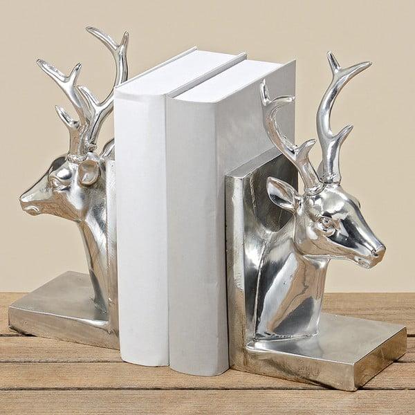 Sada 2 ks zarážok na knižky Dear Deer