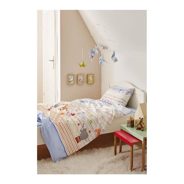 Detské obliečky Loline, 100x135 cm