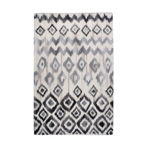 Koberec The Rug Republic Kumasi Ivory, 160 x 230 cm