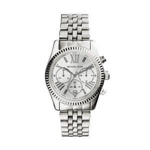 Dámske hodinky Michael Kors MK5555