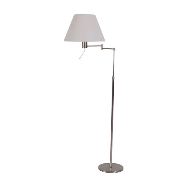 Stojacia lampa Satin Avalon