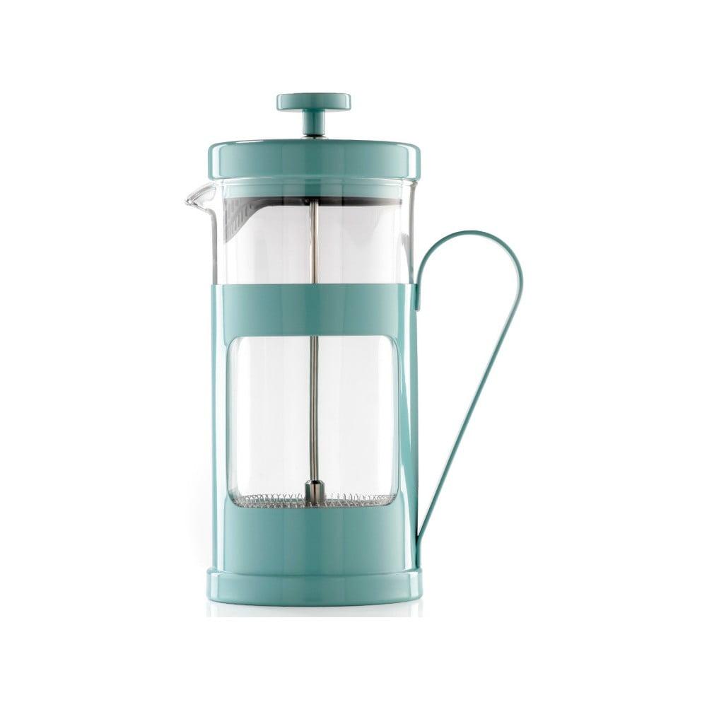 Petrolejov french press creative tops la cafetiere retro - La cafetiere french press ...