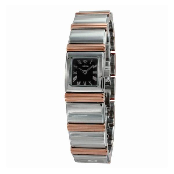 Dámske hodinky Cobra Paris WM60602-2RT