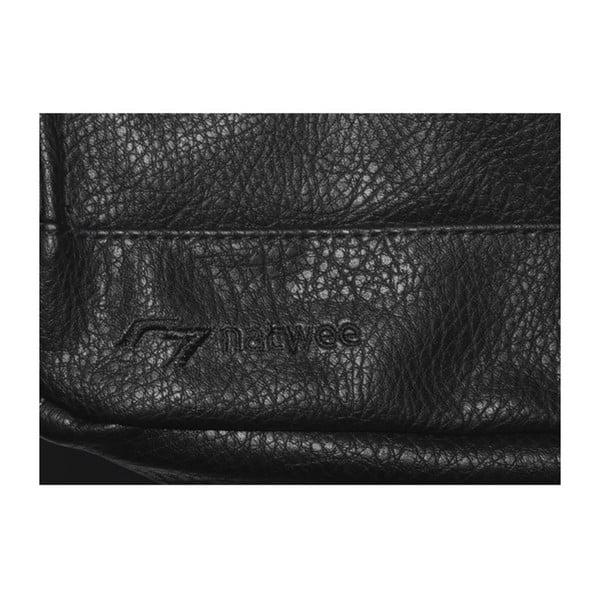 Čierny batoh Natwee Deep