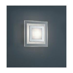 Nástenné svetlo Pyramid