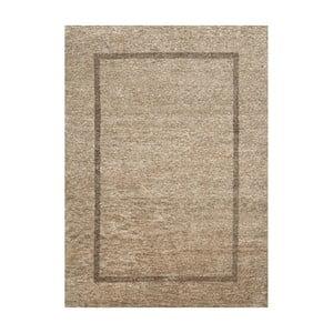 Vlnený koberec Robertis, 60x120 cm
