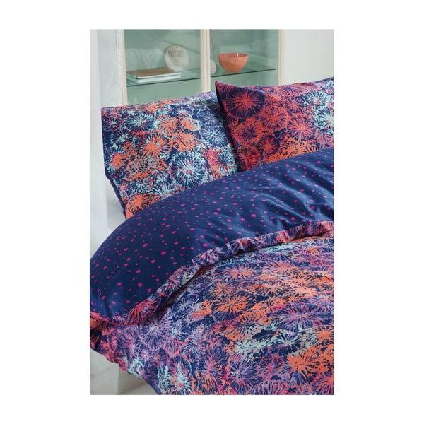 Obliečky Esprit Korina, 240x220 cm