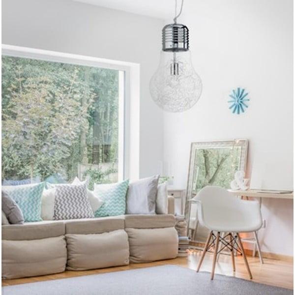 Závesné svietidlo Evergreen Lights Bright Idea