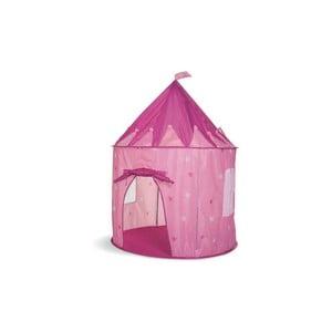 Detský stan pre princeznú Tent