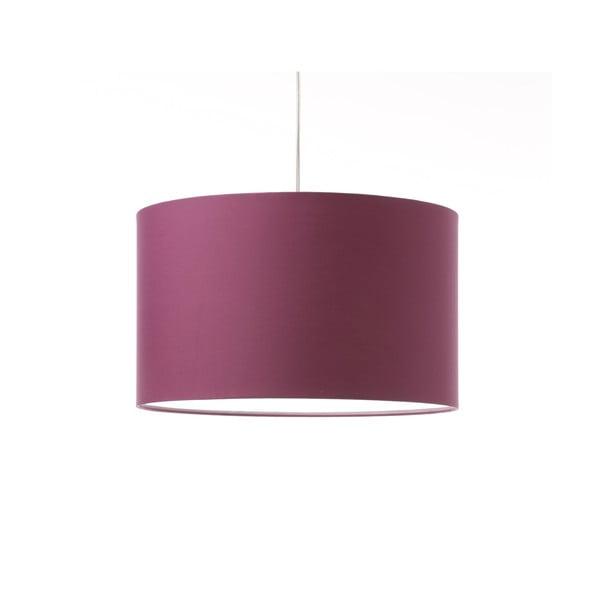 Stropné svetlo Artist Lilac/White