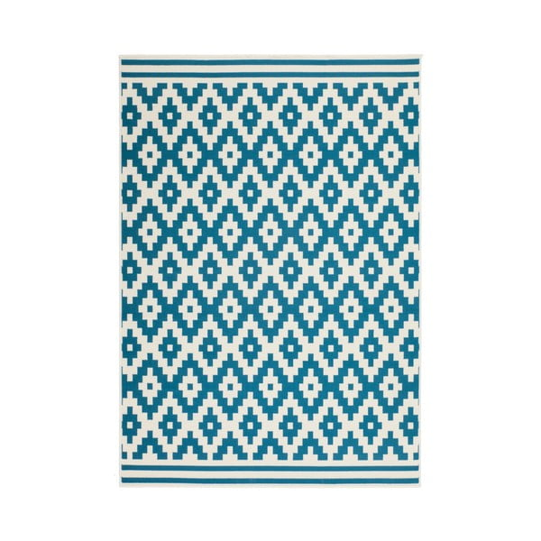 Koberec Stella 300 Blue, 160x230 cm