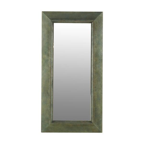 Zrkadlo Athezza Marion Rectangular