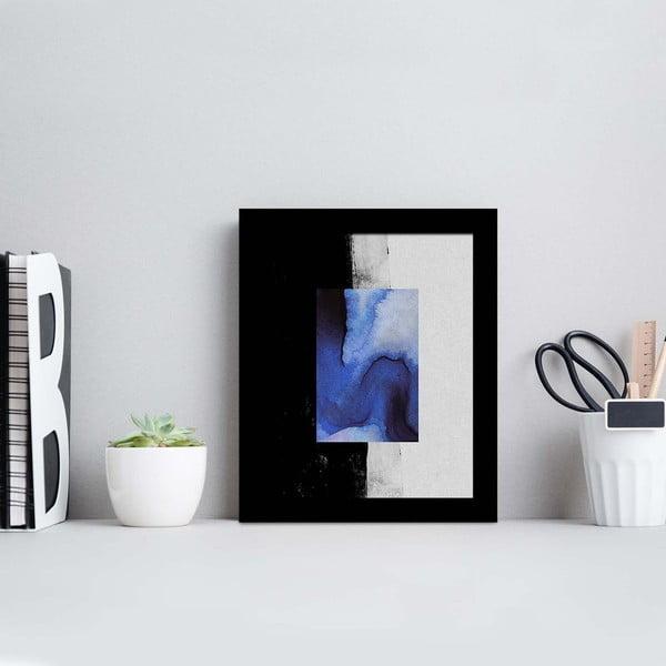 Obraz Alpyros Muhnie, 23 × 28 cm