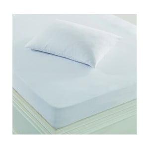 Ochranný poťah na matrac na dvojlôžko Sua Cara, 180×200 cm