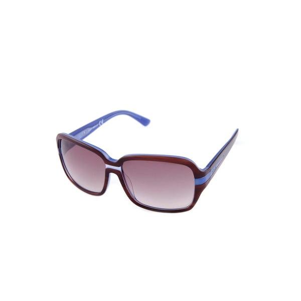 Slnečné okuliare Replay RE450S 56F