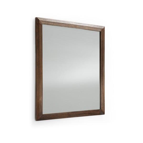 Zrkadlo Sindoro