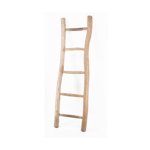 Rebrík na odkladanie osušiek Erosi