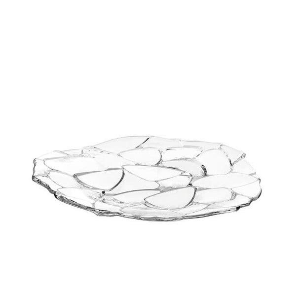 Servírovací tanier Petals, 32 cm