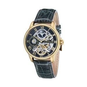 Pánske hodinky Thomas Earnshaw Longtitude E09