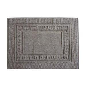 Predložka Basic Framsohn Dakr, 50x70 cm