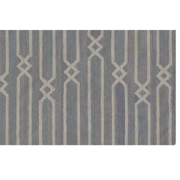 Ručne tkaný koberec Kilim no. 830, 120x180 cm