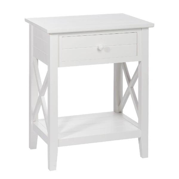 Nočný stolík Mitto
