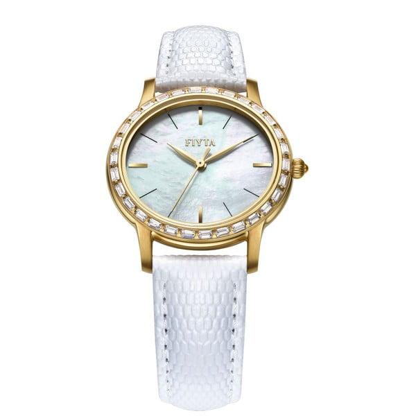 Dámske hodinky FIYTA Don