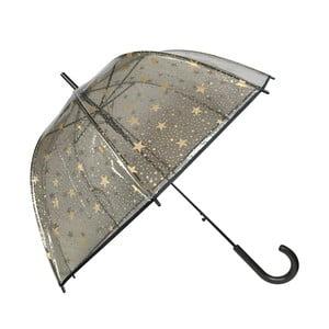 Dáždnik Smatisa Toiles Dores