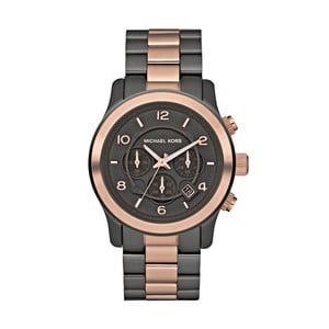 Pánske hodinky Michael Kors MK8189
