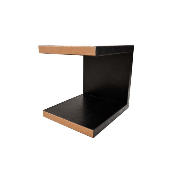 Stolíky Nesting Table, 3 ks