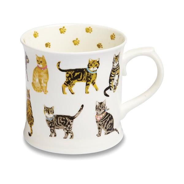 Hrnček Cats on Parade, 360 ml