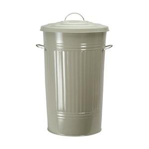 Odpadkový kôš Bin in Kitchen, 46 l
