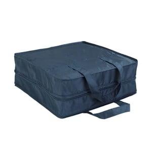 Úložný box na topánky Wenko Business, 14 x 36 x 36 cm